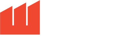 The Leadership Foundry